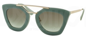 Prada PR 09QS CINEMA Sunglasses