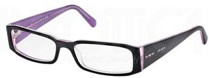 Prada PR 10FV Eyeglasses