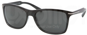 Prada PR 10OS Sunglasses