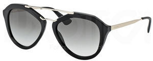 Prada PR 12QS CINEMA Sunglasses