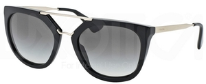 Prada PR 13QS CINEMA Sunglasses