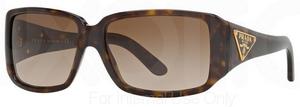 Prada PR 16LS Sunglasses