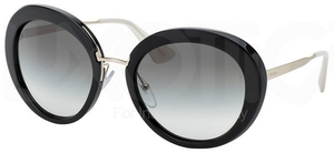 Prada PR 16QS CINEMA Sunglasses