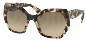 Prada PR 16RS Sunglasses