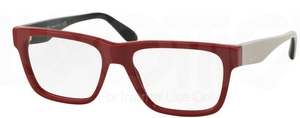 Prada PR 16RV VOICE Eyeglasses