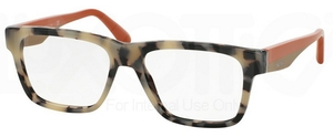 Prada PR 16RV VOICE Eyeglasses