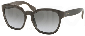 Prada PR 17RS Sunglasses