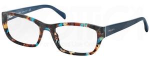 Prada PR 18OV Eyeglasses
