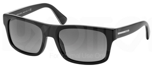 Prada PR 18PS Sunglasses