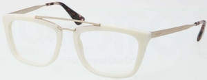 Prada PR 18QV CINEMA Eyeglasses