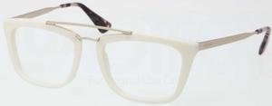 Prada PR 18QV CINEMA Eyeglasses