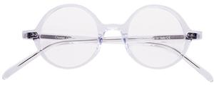 Dolomiti Eyewear PR2 Crystal Clear