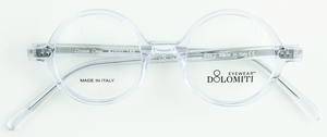 Dolomiti Eyewear PR2 Men