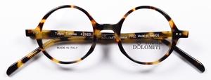 Dolomiti Eyewear PR2 Tokyo Tortoise