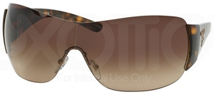 Prada PR 22MS Sunglasses