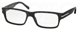 Prada PR 22RV Eyeglasses
