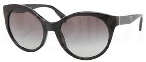 Prada PR 23OS Sunglasses