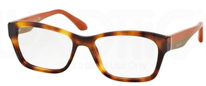 Prada PR 24RV VOICE Eyeglasses