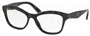 Prada PR 29RV Eyeglasses