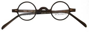 Dolomiti Eyewear PR3 Eyeglasses