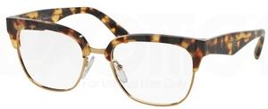 Prada PR 30RV Eyeglasses