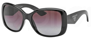 Prada PR 32PS TRIANGLE Sunglasses