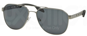 Prada PR 51RS Sunglasses