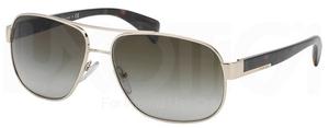 Prada PR 52PS Sunglasses