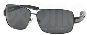 Prada PR 54IS Sunglasses