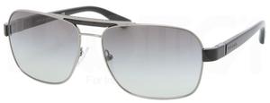 Prada PR 55OS Sunglasses