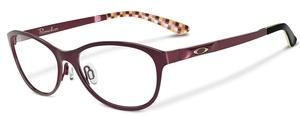 Oakley Promotion OX5084 Prescription Glasses