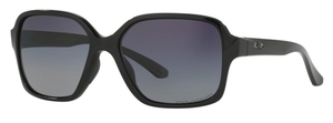 Oakley Proxy OO9312 Sunglasses