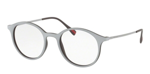 Prada Sport PS 02IV Eyeglasses