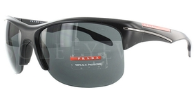 Prada Sport PS 03NS Sunglasses