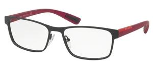 Prada Sport PS 50GV Eyeglasses