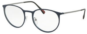 Prada PS 50HV Eyeglasses