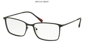 Prada Sport PS 51LV Eyeglasses
