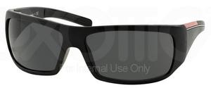 Prada Sport PS 01LS INTREPID Sunglasses
