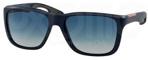 Prada Sport PS 04OS Sunglasses