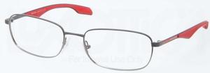 Prada Sport PS 50EV Eyeglasses