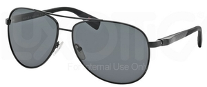 Prada Sport PS 51OS NETEX COLLECTION Sunglasses