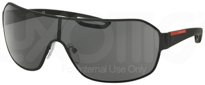 Prada Sport PS 52QS Sunglasses