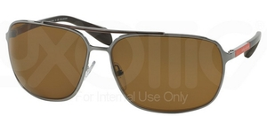 Prada Sport PS 54OS Sunglasses