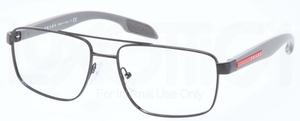 Prada Sport PS 56EV Eyeglasses