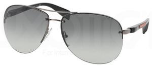 Prada Sport PS 56MS (65) Sunglasses