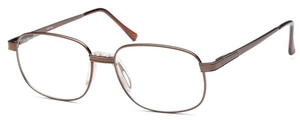 Capri Optics PT 56 Eyeglasses