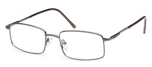Capri Optics PT 69 Eyeglasses