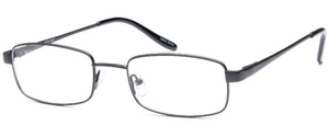 Capri Optics PT 78 Eyeglasses