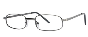 Capri Optics PT 79 Eyeglasses