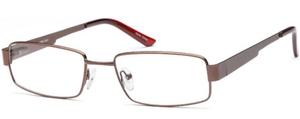Capri Optics PT 85 Eyeglasses